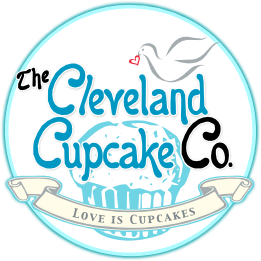 The Cleveland Cupcake Company Cupcakes And Catering Services